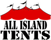 All Island Tents | Long Island Tent Rentals