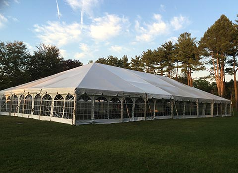 Copyright 2018 All Island Tents. All Rights Reserved. Responsive Site Designed By Driven Local. & All Island Tents | We Have All Your Party Needs